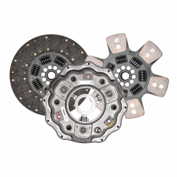 330mm-Single-Direct-Pressure-Coil-Spring-570×570